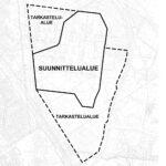 :OULUN KAUPUNKI: Vanhan Hiukkavaaran keskuksen ideasuunnitelmista uutta ryhtiä kulttuuripääkaupunki Oululle
